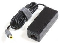 IBM AC-Adapter 65W 20V 3 Pin Ultraportable FRU42T5283 - eet01