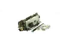 HP LJ Enterprise 600 Printer **Refurbished** RP000322393 - eet01