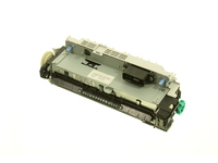 HP 220V Maintenance Kit **Refurbished** RP000355214 - eet01