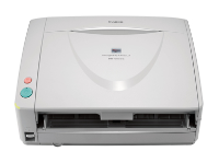 canon DR6030C A3 document scanner 4624B003 - MW01