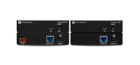 atlona HDMI Sender and Receiver Kit - 70m AT-UHD-EX-70-KIT - MW01