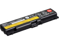 IBM Battery 6Cell  FRU45N1105 - eet01