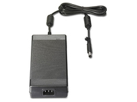 MicroBattery 19V 9.5A 180W Plug: 7.4*5.0 AC Adapter for HP MBA1209 - eet01