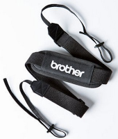 brother Shoulder Strap PASS4000 - MW01