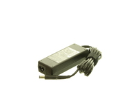 HP Inc. AC adapter (90-watt) - Input **Refurbished** 609940-001-RFB - eet01
