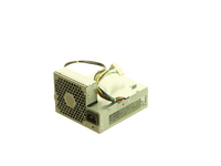 HP Inc. 6200/8200 240W Power Supply **Refurbished** 613762-001-RFB - eet01