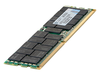 Hewlett Packard Enterprise 16GB (1x16GB) Quad Rank x4 **Refurbished** 500666-B21-RFB - eet01