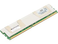 Hewlett Packard Enterprise 4GB (1X4G) PC2-5300 Memory **Refurbished** 398708-061-RFB - eet01