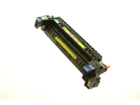 HP Inc. LaserJet 220V Fuser Kit **Refurbished** CE978A-RFB - eet01