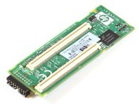 Hewlett Packard Enterprise Controller SmartArray BBWC **Refurbished** 405148-B21-RFB - eet01