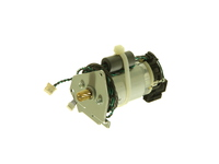 HP Inc. Paper Axis Motor **Refurbished** C7769-60377-RFB - eet01
