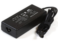 MicroBattery 19V 4.74A 90W Plug: 7.4*5.0 AC Adapter for HP 608428-002 MBA50186 - eet01