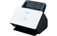 canon ScanFront 400 1255C003 - MW01