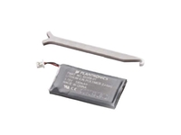 Plantronics Spare Battery For Headsets  202599-03 - eet01