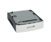 lexmark 550 Sheet Tray 40G0802 - MW01