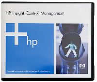 Hp Hp Proliant Essentials Insight Control Environment - Licence - Electronic - For Proliant Bl660c Gen8, Dl120 G7, Dl160 Gen8, Dl360p Gen8, Dl560 Gen8, Ml110 G7, Ml350e Gen8 Tc278aae - xep01