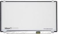 "MicroScreen 15,6"" LED WXGA HD Matte LP156WH3 (TP)(TH) MSC35906 - eet01"