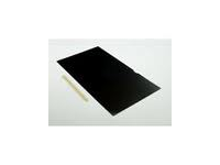 Lenovo 3M 12.5W Privacy Filter **New Retail** 0A61770 - eet01