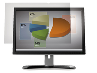 "3M AG21.5W9 Anti-glare filter 21.5"" Widescreen monitor 98044059750 - eet01"
