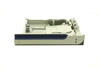 HP Inc. 250 Sheet Paper Tray Cassette **Refurbished** RM1-4962-RFB - eet01