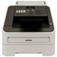 Brother Fax-2840 Fax-2840 - Refurbished
