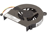 HP Inc. Fan **Refurbished** 646578-001-RFB - eet01