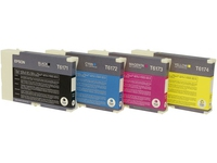 Epson Ink Magenta Pages 7.000 C13T617300 - eet01