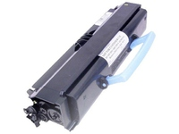 Dell Toner Black Pages 3.000 593-10099 - eet01