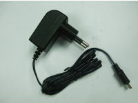 MicroBattery 12V 1.5A 18W Plug: 3.0*1.0 AC Adapter for Acer MBA1312 - eet01