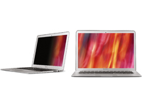"3M Privacy Filter 13"" Macbook 16:9 98044057010 - eet01"