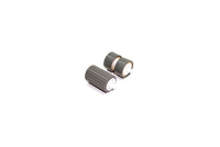 canon DRM160 Exchange Roller 0697C003 - MW01