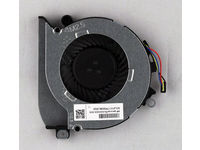 HP Inc. Fan  806747-001 - eet01