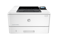 HP LaserJet Pro M402dn M402 A4 USB Network Duplex Mono Laser Printer C5F94A - Refurbished