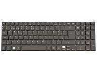 Acer Keyboard (SPANISH)  KB.I170A.404 - eet01