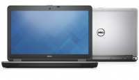 Dell Latitude E6440 Notebook - Core i5 4300M 2.6Ghz - 4GB - 320GB - Ex Demo, A1 condition.