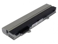 MicroBattery 6 Cell Li-Ion 11.1V 5.2Ah 58wh Laptop Battery for DELL MBI52841 - eet01