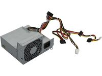 Hewlett Packard Enterprise DC7800PS 6 OUTPUT POWER SUPPLY **Refurbished** 437352-001-RFB - eet01