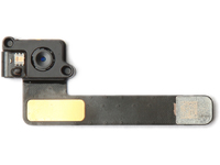 MicroSpareparts Mobile Front camera  TABX-MNI2-WF-INT-10 - eet01