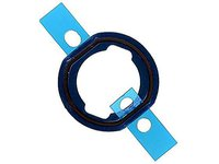 MicroSpareparts Mobile Rubber gasket home button  TABX-MNI3-WF-INT-14 - eet01