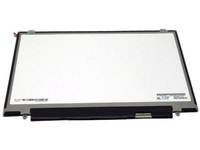 """MicroScreen 14,0"""" QHD Matte Raw panel without touch MSC36000 - eet01"""