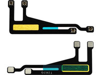 MicroSpareparts Mobile Wifi Antenna Flex Cable  MOBX-IP6-INT-9 - eet01