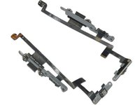 MicroSpareparts Mobile Volume and power button cable  TABX-IP3-WF-INT-9 - eet01