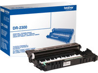 Brother DR-2300 Drum 12000 s  DR2300 - eet01
