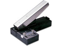 Capture Stapler Style Slot Punch With  3943-1020 - eet01