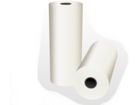 Capture Thermal Paper Roll - 112mm (W)  D-552-514 - eet01
