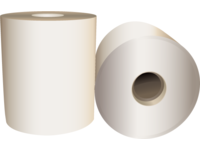 Capture Thermal Paper Roll - 111mm (W)  D-552-651 - eet01