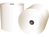 Capture Thermal Paper Roll - 112mm (W)  THM11210012 - eet01