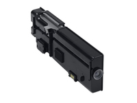 Dell Toner Black Pages: 6.000 593-BBBU - eet01