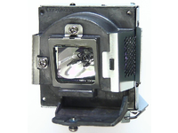 MicroLamp Projector Lamp for Mitsubishi 3000 hours, 230 hours ML12286 - eet01