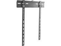 Maximum WALL MOUNT 111 FLAT BASIC L MAXI111 - eet01
